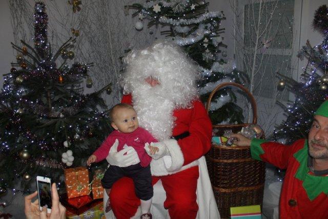 Fete de Noel