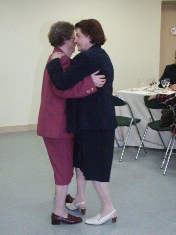 RepasCCAS2008