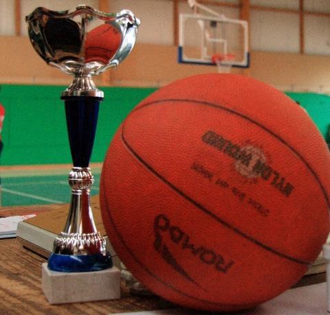 basket0706 004-1