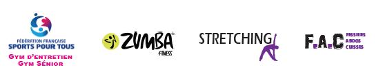 logos cbe 20162017