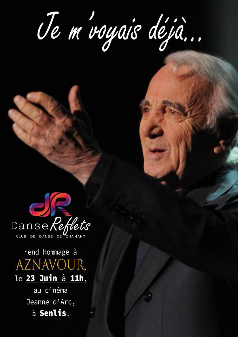V3 encart DR Aznavour