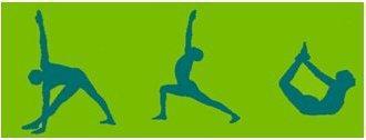 yogakaruna logo
