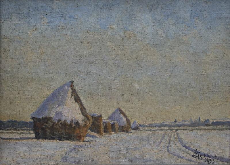 800px-meules__chamant_en_hiver-1933