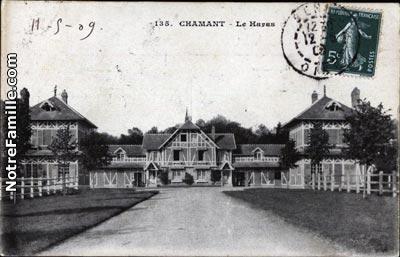 cartes-postales-photos-les-Harras-CHAMANT-60300-1367-20070728-f6d5b5i4t6r7u1j2v7c8.jpg-1-maxi